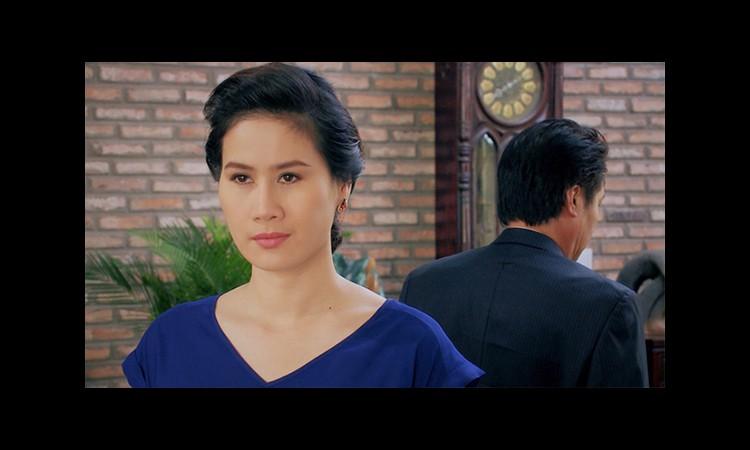 """Điểm danh 3 Bộ phim truyền hình Việt thu """"triệu view"""" trên mạng xã hội"""