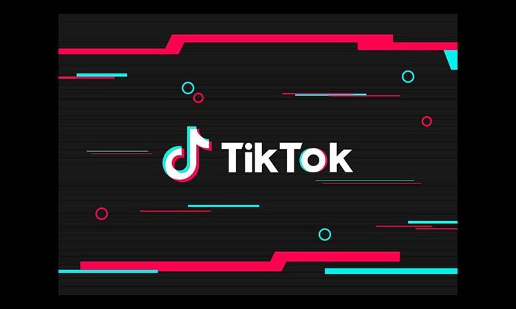 TikTok bổ nhiệm CEO mới