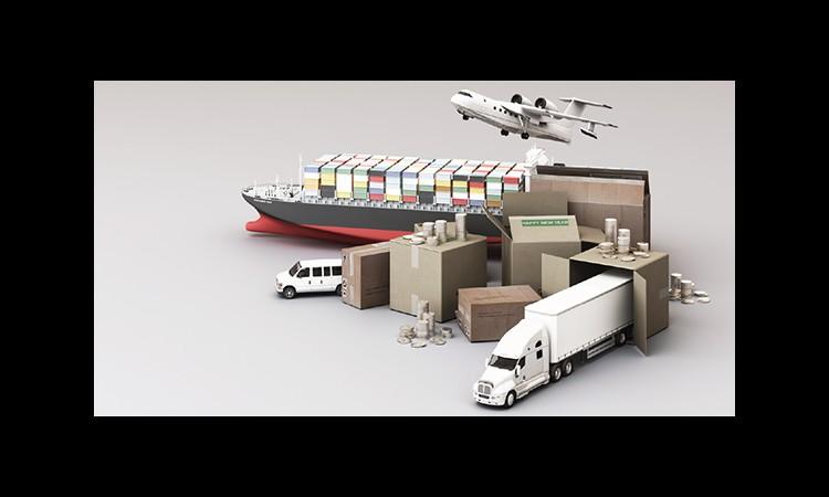 EVFTA: 3 lưu ý quan trọng cho doanh nghiệp khi xuất khẩu sang EU