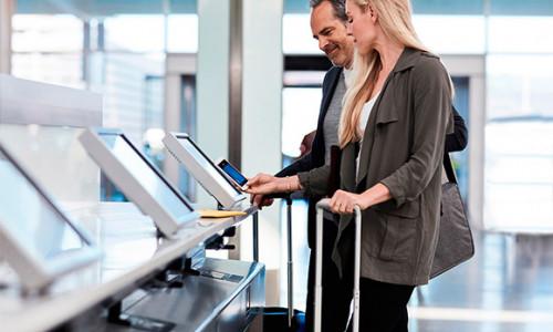Tăng trưởng thanh toán điện tử có thể mang lại tổng lợi ích ròng 72 triệu đô là Mỹ mỗi năm cho Đà Nẵng