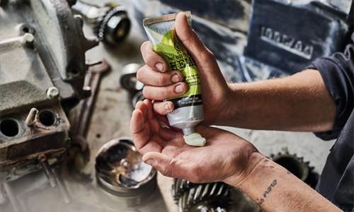 The Body Shop giới thiệu dòng sản phẩm Hemp – Dưỡng ẩm chuyên sâu cho làn da thô ráp