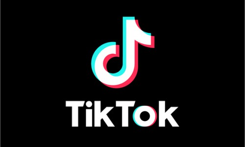 TikTok ra mắt tính năng Family Pairing - Gia đình thông minh tại Việt Nam