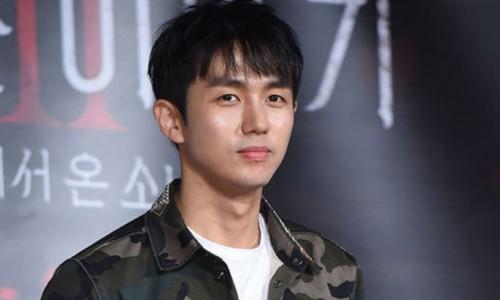 Công bố video vụ nam ca sĩ Hàn lái xe đâm chết người