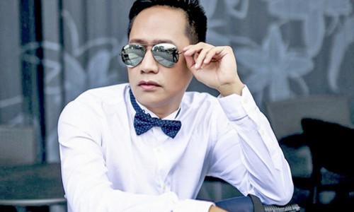 Ca sĩ Duy Mạnh bị yêu cầu trả lời về phát ngôn phản cảm