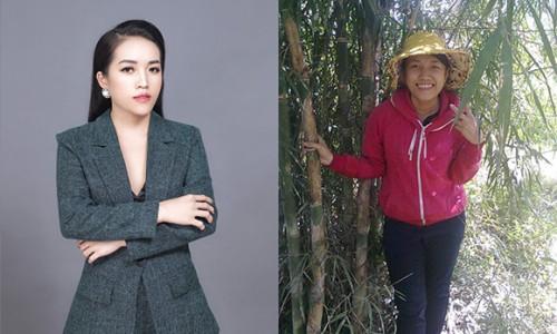 """Trò chuyện cùng nữ doanh nhân Quyên Nguyễn: Từ nàng """"lọ lem"""" đến mỹ nhân ngành làm đẹp"""