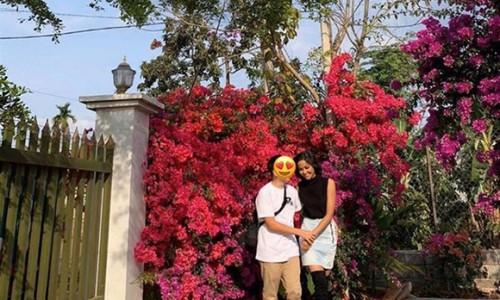 H'Hen Niê thừa nhận chia tay bạn trai