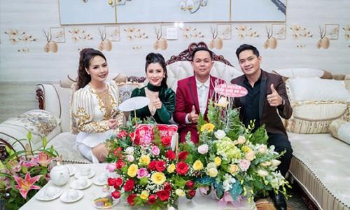 CEO Dương Thị Ngọc Hoài khai trương Elbon Cosmetics Spa tại Cần Thơ – Trụ sở đầu tiên trong chuỗi Spa công nghệ hiện đại, chất lượng chuẩn y khoa