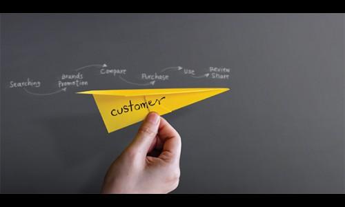 3 giai đoạn chính của hành trình trải nghiệm khách hàng mà chủ doanh nghiệp SME cần nắm rõ