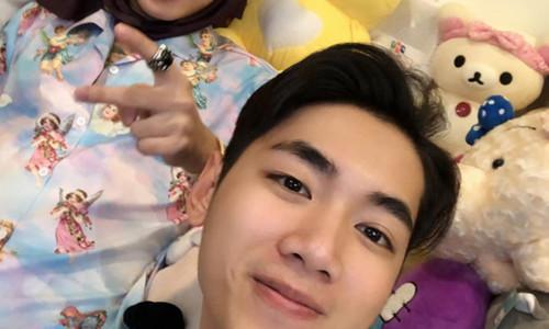 Jack và K-ICM rủ fan đi 'bão' ủng hộ đội tuyển Việt Nam