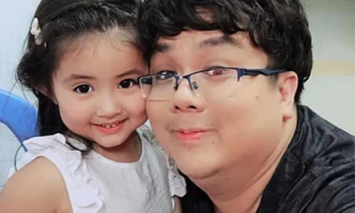 Gia Bảo quyết đòi lại quyền nuôi con sau gần hai năm ly hôn