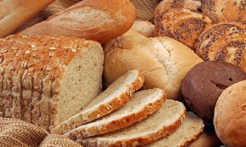 7 loại tinh bột nhanh no bụng mà không lo béo