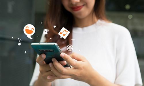 """Giải mã sức hấp dẫn của ứng dụng giải trí POPS khiến gia đình Việt """"phát sốt"""""""