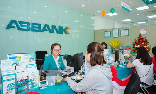 """ABBANK triển khai chương trình """"Tiết kiệm An gia – Nhận quà Lãi suất"""" với mức lãi suất hấp dẫn 8,5%/năm"""