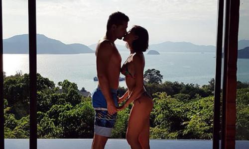 Phương Mai: 'Chồng tôi không phải đại gia như lời đồn'