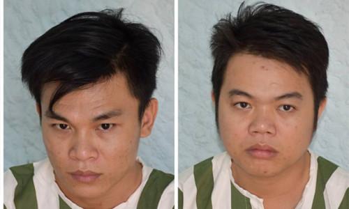 Bắt cóc nữ sinh ở Trà Vinh đòi chuộc 5 tỉ đồng: Các nghi phạm khai gì?