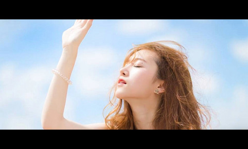 Cẩm nang bảo vệ da trong ngày nắng gắt