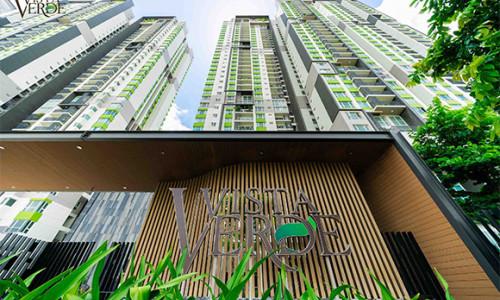 CapitaLand ba năm liên tiếp nhận danh hiệu Top 100 tập đoàn bền vững nhất thế giới