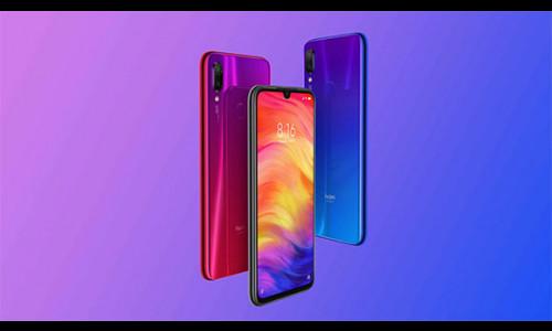 Xiaomi đánh dấu cột mốc 3 năm tại Việt Nam bằng việc tung 'bom tấn' smartphone Redmi Note 7