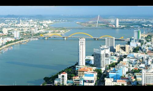 Toàn cảnh BĐS Đà Nẵng 6 tháng đầu năm 2019