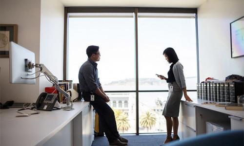 Visa bắt tay Nium triển khai dịch vụ chuyển tiền tức thì tại Đông Nam Á