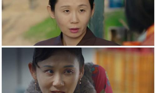 Ngoài Son Ye Jin, Hyun Bin, dàn nhân vật phụ cũng làm nên sức sống cho 'Hạ cánh nơi anh'