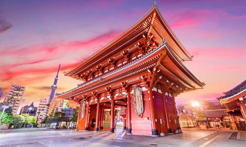 Cơ hội mua tour du lịch nước ngoài ưu đãi giá 50% và trúng 30 chỉ vàng từ BenThanh Tourist