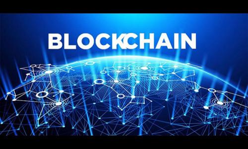 Lina Supply Chain công nghệ tiện ích trong kinh doanh