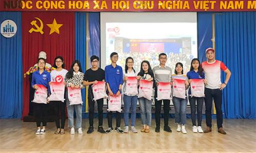 Tập đoàn IPPG đóng góp tích cực cho dự án Happiness City tại Nha Trang