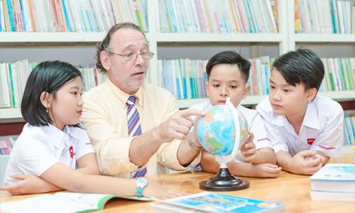 Quảng Ngãi dành nhiều đãi ngộ cho giáo viên