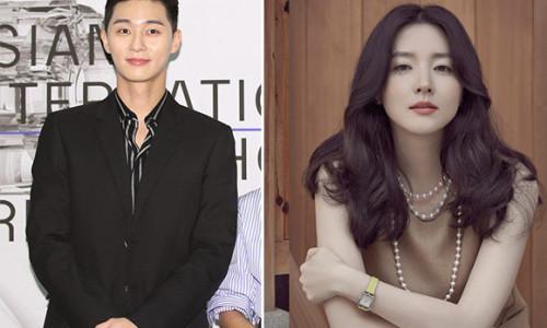 Lee Young Ae và nhiều sao Hàn quyên hàng trăm nghìn USD vì Covid-19