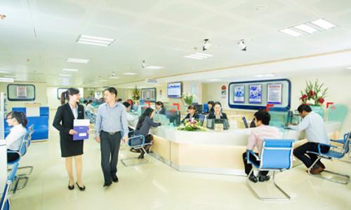 Hoàn tiền 10% khi mua sắm tại Pico cho chủ thẻ BIDV