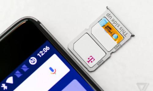 Apple sắp ra mắt chiếc iPhone đặc thù cho Trung Quốc, Việt Nam?