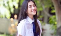 Hoa hậu Tiểu Vy ủng hộ Đà Nẵng 100 triệu đồng chống dịch