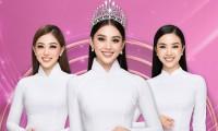 Hoa hậu Việt Nam 2020 lùi lịch tổ chức