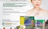 CEO Kristine Thảo Lâm bắt tay kinh doanh những sản phẩm thảo dược tốt nhất cho người tiêu dùng