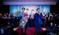Sau Hoài Lâm, Barry Nam Bảo có làm nên bài Hit mới do nhạc sĩ Nguyễn Minh Cường sáng tác?