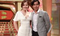 Ngọc Lan nhắc tới Thanh Bình sau ly hôn