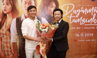Yuuki Ánh Bùi, Nguyên Trung - Hai ca sĩ trẻ vừa lập kỷ lục làm MV dài tập nhất Việt Nam là ai?