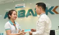 ABBANK tăng lãi suất tiền gửi cá nhân lên đến 8,5%/năm