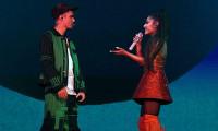 Justin Bieber đáp trả gay gắt khi bị MC Mỹ chê hát nhép, diễn tệ hại
