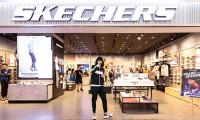 SKECHERS khai trương cửa hàng thứ 30 tại Vincom Đồng Khởi